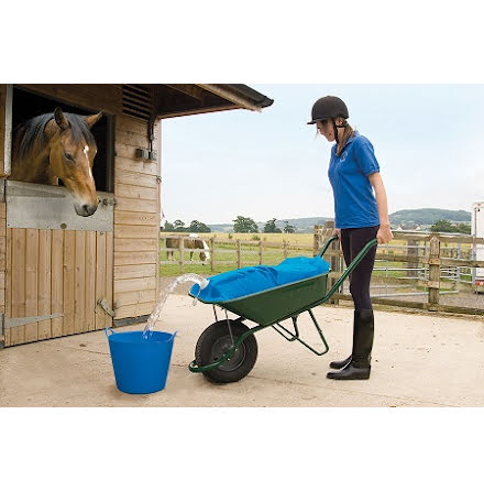 Shires H2go Water Carrier