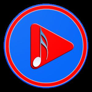 MAREN MORRIS : MY CRUNCH BEST SONG 1 3 latest apk download for