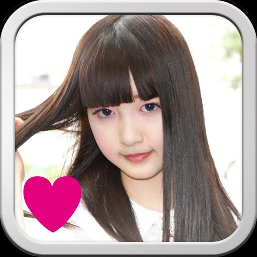 娛樂App|いあ ver. for MKB LOGO-3C達人阿輝的APP