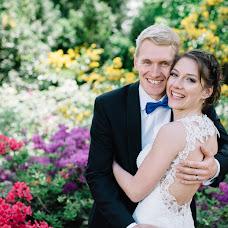 Wedding photographer Pavel Sepi (SEPI). Photo of 12.08.2018