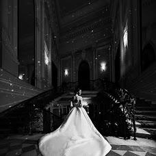 婚礼摄影师Sergey Kurzanov(kurzanov)。15.11.2014的照片