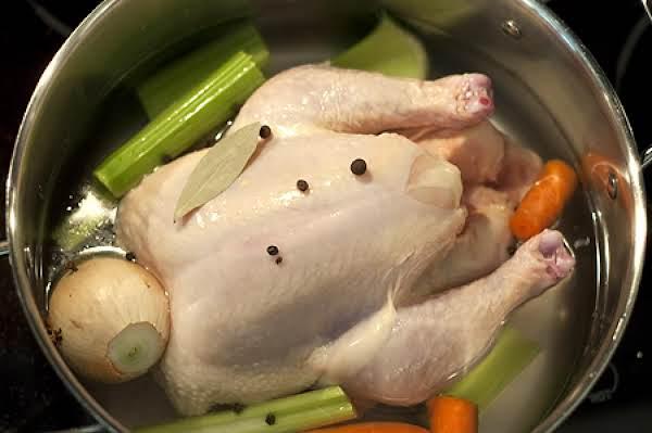 Http://www.lanascooking.com/2011/08/10/chicken-a-la-king/