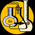 Chemistry Equation Balancer icon