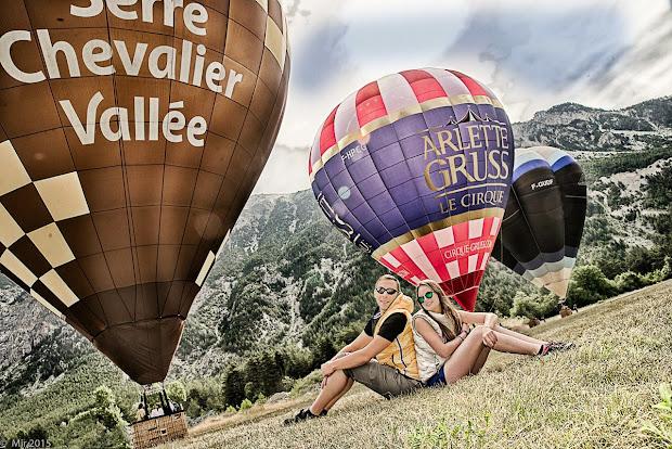 montgolfiere briancon