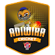 Download Adiwira Cricket For PC Windows and Mac