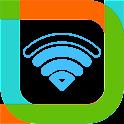 Recuperar Contraseña de Wifi icon