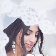 Wedding photographer Aleksey Pupyshev (AlexPu). Photo of 03.03.2017