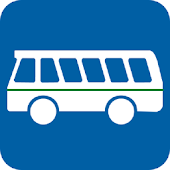 London Transit LTC Live