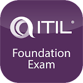 Official ITIL® v3 App