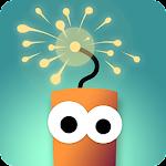 It's Full of Sparks 2.0.2 (40) (Armeabi + Armeabi-v7a + x86)