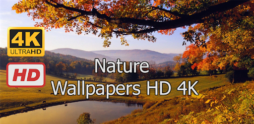 Nature Wallpapers Apps On Google Play