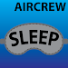 Crew Rest Calculator Icon