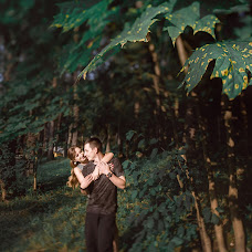 Свадебный фотограф Мария Петнюнас (petnunas). Фотография от 05.08.2016