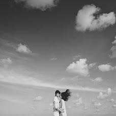 Wedding photographer Xiang Qi (anelare). Photo of 22.04.2018