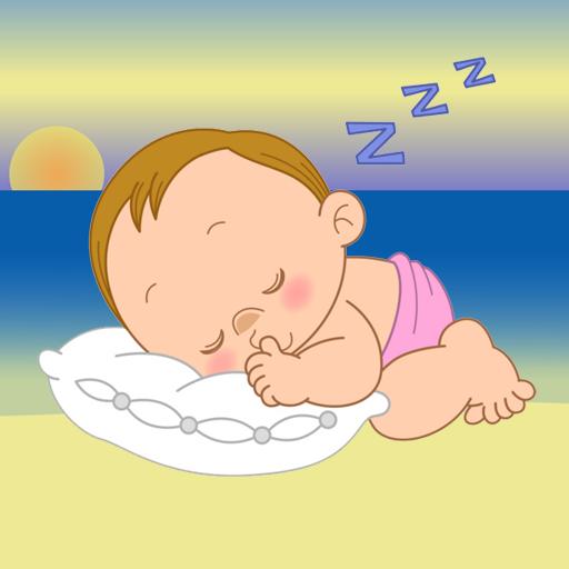 App Insights: Baby Sleep Sounds: White Noise | Apptopia