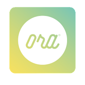 ORA Trackr