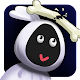 Hoppy Poci Hop: Pocong Jumping Game APK