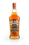 New Holland Beer Barrel Bourbon
