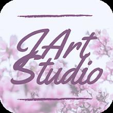 Цветы от JArt Studio   Могилев Download on Windows