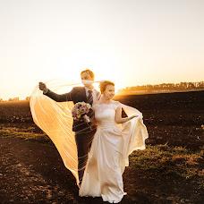 Wedding photographer Elena Mikhaylova (elenamikhaylova). Photo of 01.12.2017