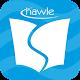 Hawle IQ Download for PC Windows 10/8/7