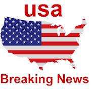 US Breaking News