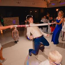 Wedding photographer Oleksandr Makarchuk (Despot). Photo of 08.06.2018