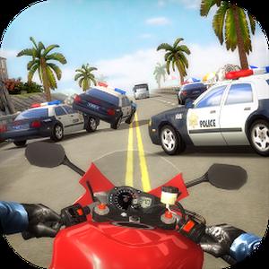 Download Highway Traffic Rider v1.6 APK Full - Jogos Android