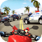 Highway Traffic Rider file APK for Gaming PC/PS3/PS4 Smart TV