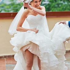 Wedding photographer Elena Strakhova (jelenastrahova). Photo of 12.09.2015