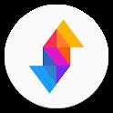 Sync for reddit (Dev) icon