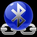 tether Blu - Free Edition icon