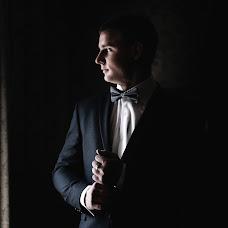 Свадебный фотограф Иван Гусев (GusPhotoShot). Фотография от 03.07.2016