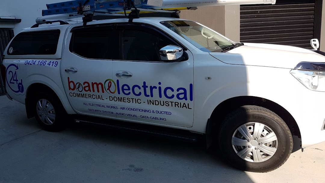 Awe Inspiring Beam Electrical Brisbane Electrician In Brisbane Air Con Wiring Digital Resources Inklcompassionincorg