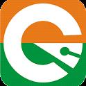 Classifieds Goa icon