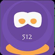 Brain 512