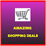 Amazing Shopping Deals APK icon