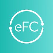 eFamilyCare
