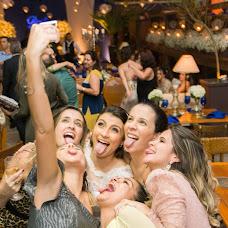 Wedding photographer Kleber Souza (klebersouza). Photo of 10.08.2015
