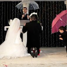 Wedding photographer Márcio Lessa (marciolessa). Photo of 31.12.2015