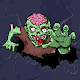 Siege of Zombies