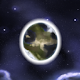 Home Planet for PC-Windows 7,8,10 and Mac