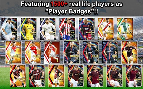 PES-COLLECTION 6