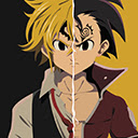 Seven Deadly Sins Wallpapers HD New Tab