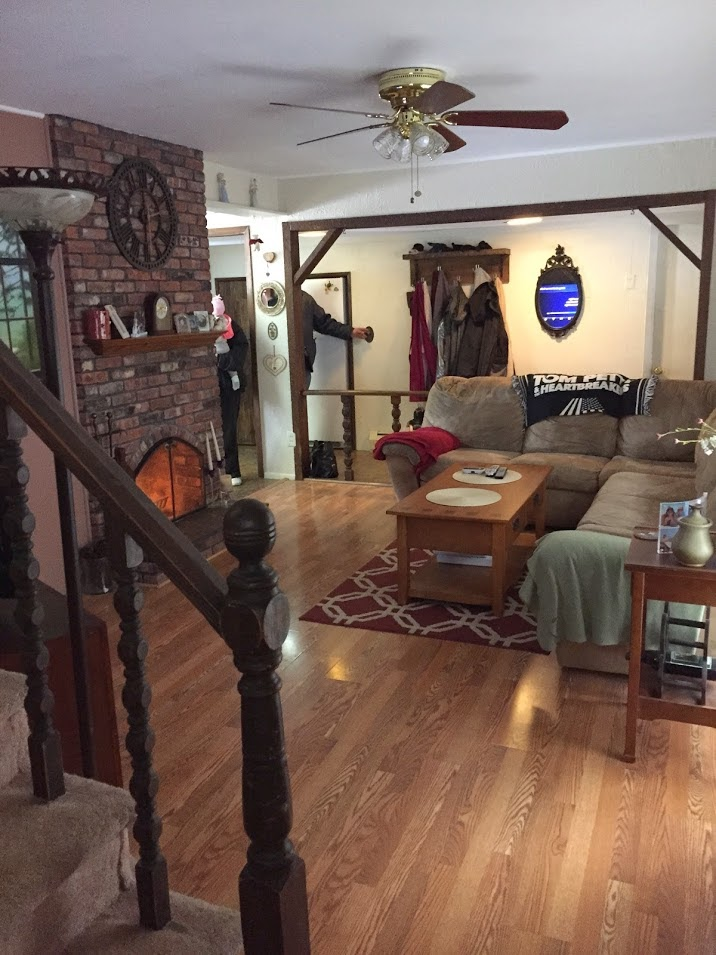 Looking For Custom Fireplace Glass Doors Southold Store Install