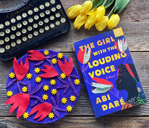 best-new-books_The_Girl_With_the_Louding_Voice