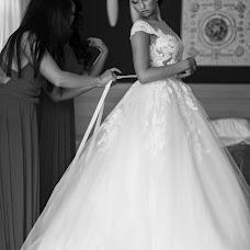 Wedding photographer Sergey Khakimov (Spaseebo). Photo of 11.03.2017
