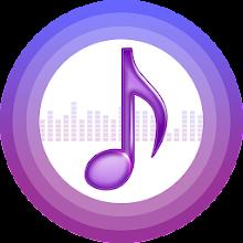 Download App MP3 Cutter & My Name Ringtone Maker APK latest version
