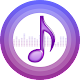 Download MP3 Cutter & My Name Ringtone Maker For PC Windows and Mac 1.0