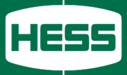 Restricted stock award agreement pursuant to the hess corporation restricted stock award agreement pursuant to the hess corporation 2017 long term incentive plan platinumwayz